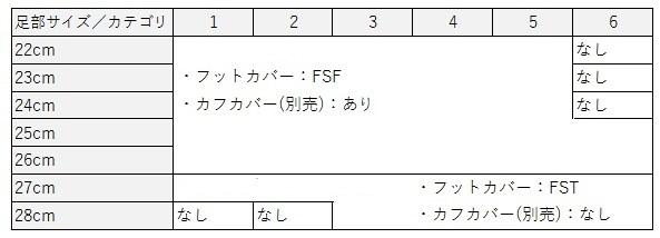 selection chart.jpg