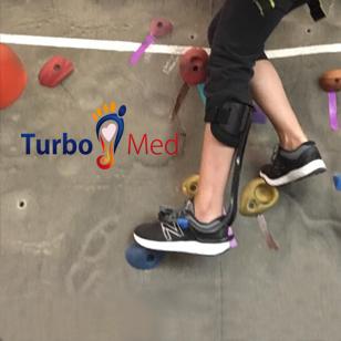TurboMed特設サイト