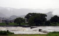 画像:平成30年7月豪雨災害義援金