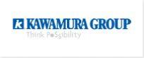KAWAMURAグループのホームページ