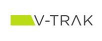 V-TRAK社