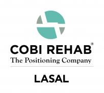 Cobi Rehab社