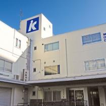 【営業企画職募集】正社員/パシフィックサプライ 大東本社