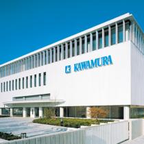 【事務職募集】パート社員/パシフィックサプライ 大東本社
