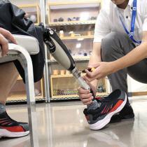 【義肢装具士募集】パート社員/KAWAMURAグループ(大東本社)