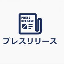 健康と運動を支えるために BAUERFEIND FLAGSHIP TOKYO オープン