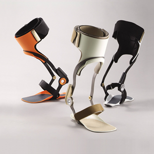 GAITSOLUTION Design R1