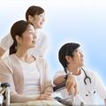 イメージ:会員サービスFAQ